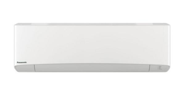 Инверторен климатик Panasonic CS-Z25TKEA/CU-Z25TKEA | D&D Trade ltd.