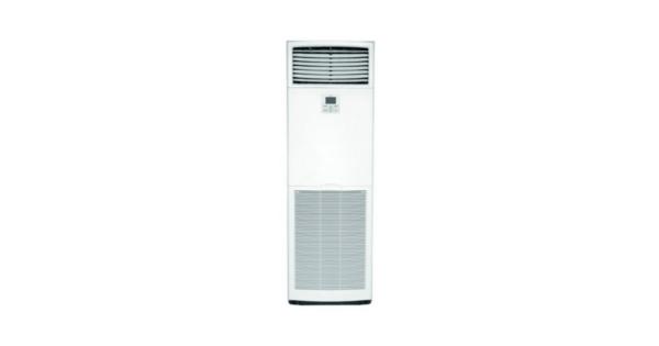 Kолонен климатик Daikin FVA-A/RZASG-MV1 Advance | FVA71A/RZAG71MY1 Alpha | D&D Trade ltd.