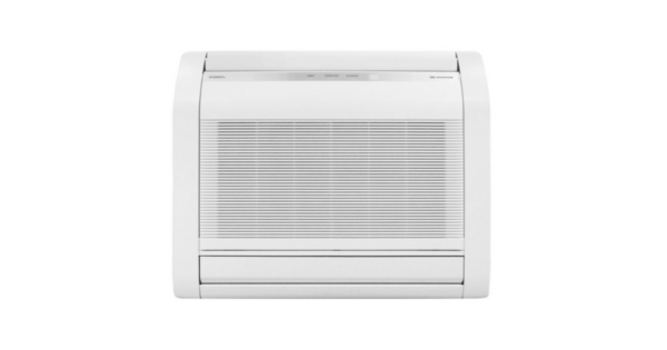 Подов климатик Fujitsu General LVCA | D&D Trade ltd.