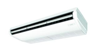 Таванен климатик Daikin FHA-A/RZASG-MV1 Advance   D&D Trade ltd.