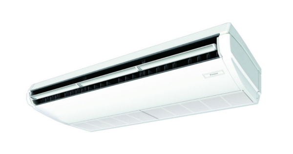 Таванен климатик Daikin FHA-A/RZASG-MY1 Advance | D&D Trade ltd.