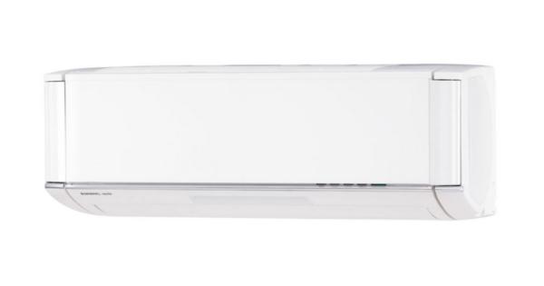 Хиперинверторен климатик Fujitsu General KXCA | D&D Trade ltd.