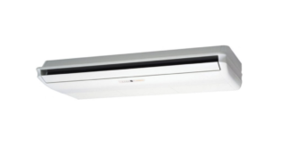 Tаванен климатик Fuji Electric RYG-LRTE | D&D Trade ltd.