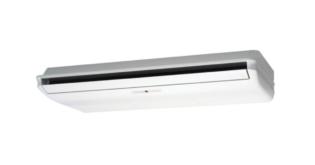 Tаванен климатик Fujitsu General LRTE | D&D Trade ltd.