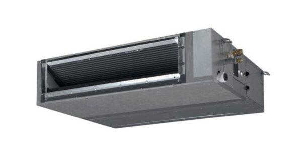 Канален климатик Toshiba RAV | D&D Trade ltd.