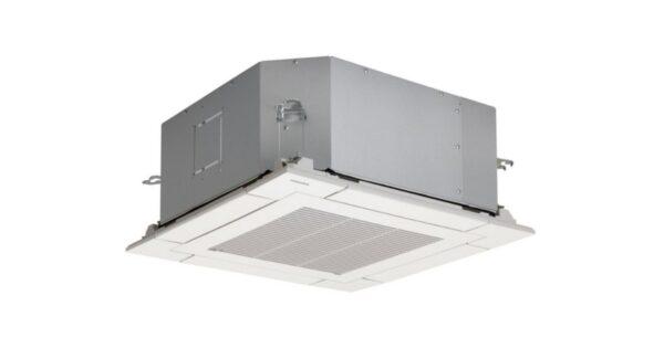 Касетъчен климатик Toshiba RAV | D&D Trade ltd.