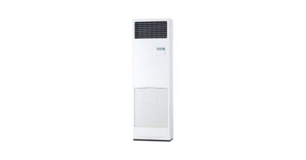 Колонен климатик Mitsubishi Electric PSA | D&D Trade ltd.