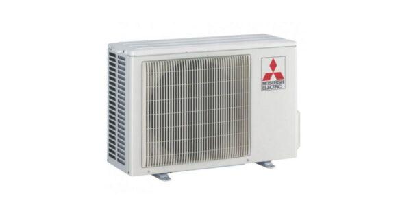 Подов климатик Mitsubishi Electric MFZ | D&D Trade ltd.
