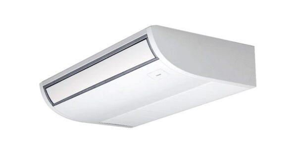 Таванен климатик Toshiba RAV | D&D Trade ltd.