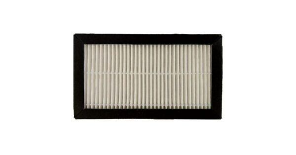 Комплект филтри за TWE H-8PA | D&D Trade ltd.