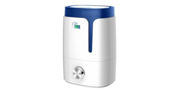 Овлажнител и ароматизатор TWE H-2A | D&D Trade ltd.