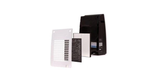Овлажняващ пречиствател на въздух Sharp KC-F EUW Plasmacluster | D&D Trade ltd.