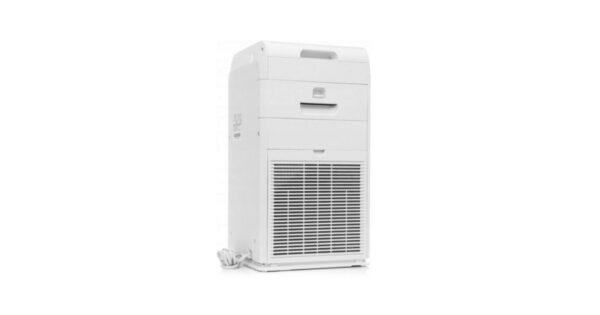 Пречиствател на въздух Daikin MC55W Streamer | D&D Trade ltd.