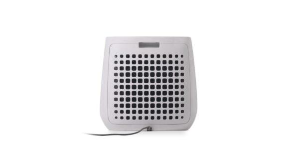 Пречиствател на въздух Sharp FP-J30EUB Plasmacluster | D&D Trade ltd.