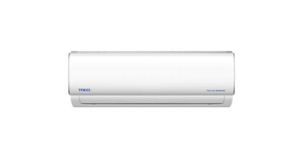 Инверторен сaтенен климатик Treo CS-I MS3 - ClimaDD (1)