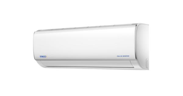 Инверторен стенен климатик Treo CS-I MS3 - ClimaDD (2)