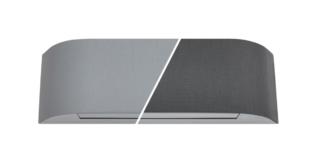 Хиперинверторен климатик Toshiba RAS-B--N4KVRG-E HAORI (1) - ClimaDD.bg