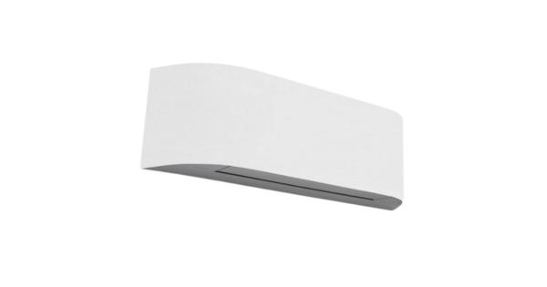 Хиперинверторен климатик Toshiba RAS-B--N4KVRG-E HAORI - ClimaDD (3)
