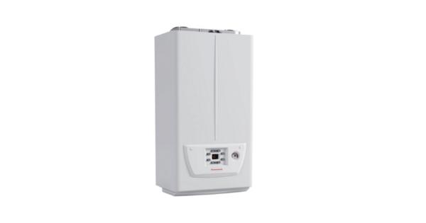 Газов котел Immergas Victrix OMNIA 20-25 kW, Двуконтурен + Димоотвод - ClimaDD.BG (1)